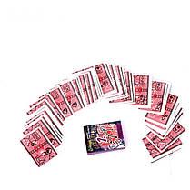 Card-Toon #2 Deck, фото 2