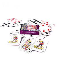 Card-Toon #2 Deck, фото 3
