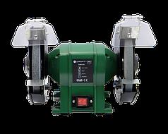 Заточной станок Craft-Tec PXBG203 (0.9 кВт, 200 мм)