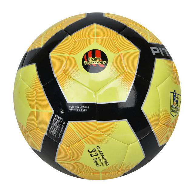 М'яч футбольний Прем'єр Ліга Pitch FB-5828