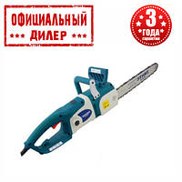 Электропила Зенит профи ЦПЛ-406/2800