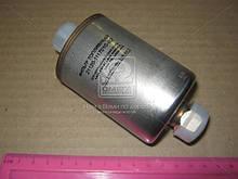 Фильтр топливный ВАЗ 2121, 21214, 2104-15, под гайку (пр-во АВТОВАЗ)