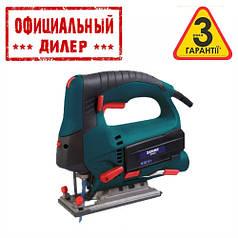 Лобзик электрический Зенит профи ЗПЛ-950 (0.95 кВт, 110 мм)
