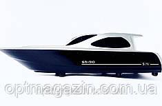 Портативна колонка-яхта SN-910\ Music yakht SN-910, фото 2