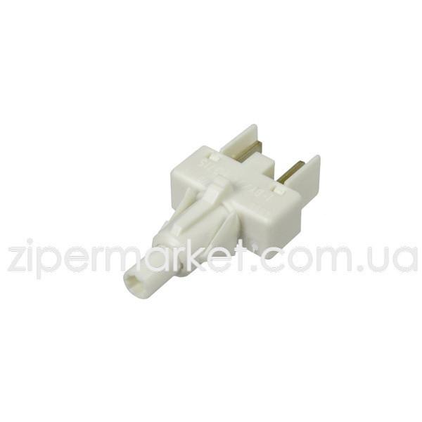 Кнопка поджига для плиты Beko 463920003