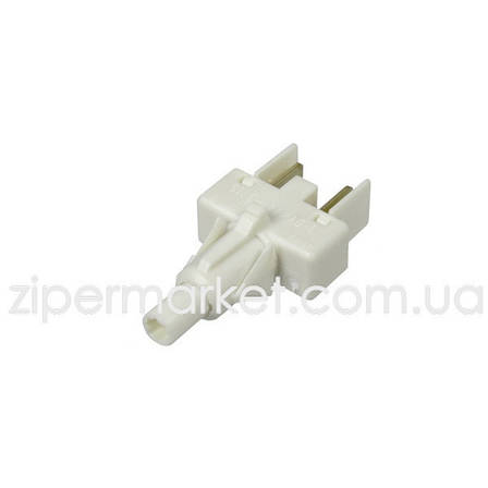Кнопка поджига для плиты Beko 463920003, фото 2