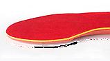 Устілки з підігрівом бездротові радіокеровані на пульту Ultra-sport 1800, фото 2