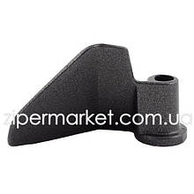 Лопатка для хлебопечки OW110130 Moulinex SS-188070