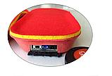 Устілки з підігрівом бездротові радіокеровані на пульту Ultra-sport 1800, фото 7