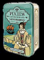 Pixie's Astounding Lenormand/ Пикси Ленорман, фото 1