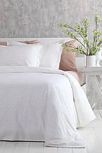 Комплект постельного белья семейный 160*220*2 TM PAVIA ASPEN