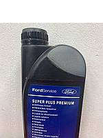 Ford Super Plus Антифриз концентрат (1 л.), 2361569