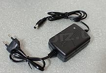 PRO-12 LED USB Cвітлодіодний УФ-детектор валют, фото 3