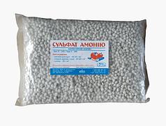 Сульфат аммония, 1 кг N-21%, S-24%