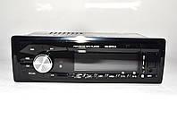 Автомагнитола SONY HS-MP814