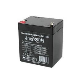 Аккумуляторная батарея BAT-12V5AH 12В 5Aч