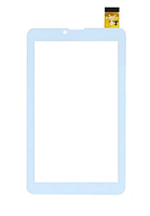 "Сенсор (Тачскрин) для 7"" Digma Prime 3G | 7.07 | 7.21 | 7.77 | E7.1 | Plane 7.12 3G | S7 (185*104mm,30 pin)"