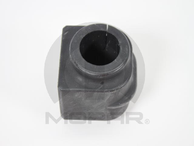 Втулка стабилизатора переднего awd CHRYSLER 4782990AC CHRYSLER 300 DODGE CHARGER