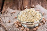 Соевый протеин 75%