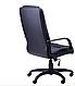 Кресло компьютерное -Кресло Марсель Пластик Неаполь - 20, фото 2