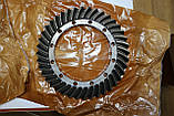 Главная пара Т-150 Д=14 новая (150.38.013-1Р) Китай, фото 9