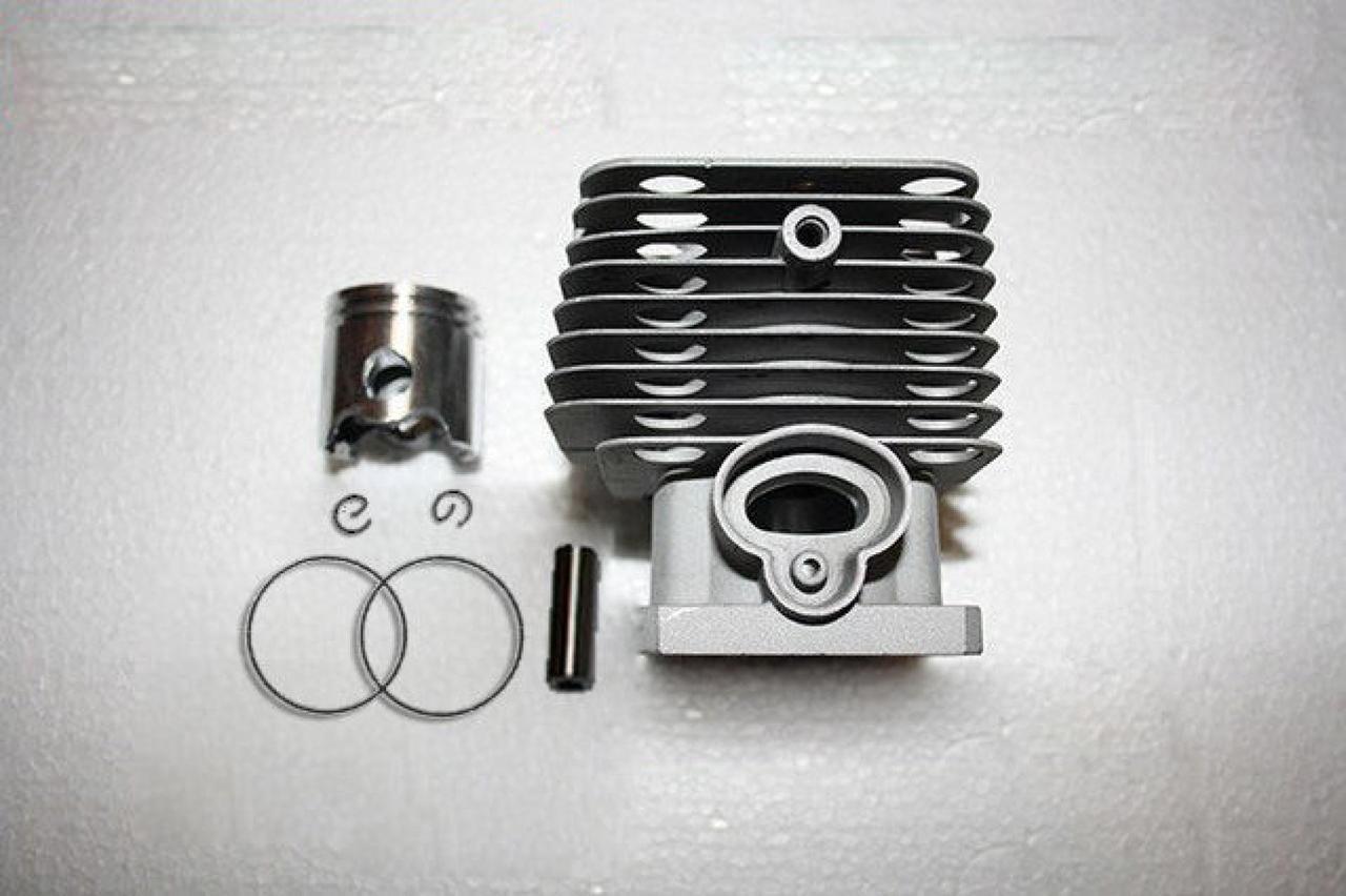 Поршневая мотокосы (ЦПГ) для Stlhl (Штиль) ФС (FS) 200/FS250 (Ø40) KZ