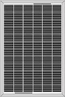 Солнечная батарея Altek AKM10(6)