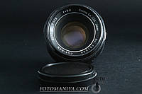 Cosina Cosinon 50mm f1.8  M42, фото 1