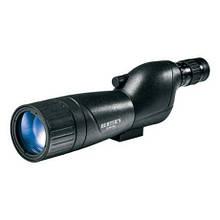 Монокуляр Herter's 20-60x60  Spotting Scope Kit - Б/У