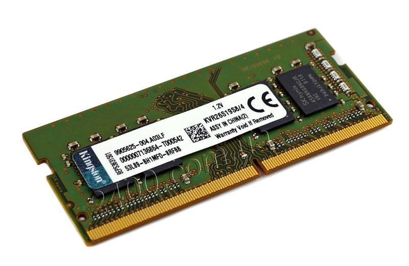 ДДР4-4-Гб-оперативная-память-для-ноутбука