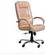 Крісло комп'ютерне Крісло Марсель Хром Неаполь - 20 ANYFIX, фото 2