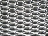 Лист (ПВЛ)нержавеющий размером 3х1250x2500 мм AISI 430