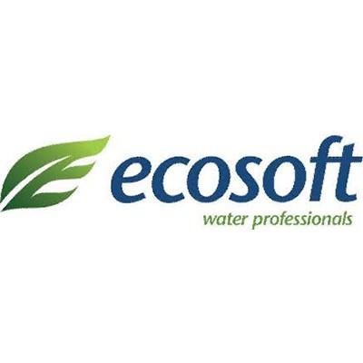 Водоочистка и водоподготовка Ecosoft