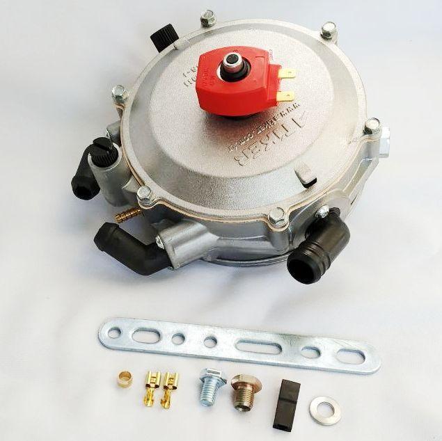 Вакуумный редуктор Atiker VR02