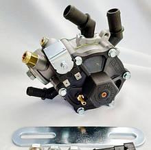 Редуктор AC STAG R02 EL до 136 л.с.