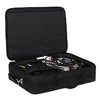 Сумка-кейс для проектора Projector BAG/CASE CVR