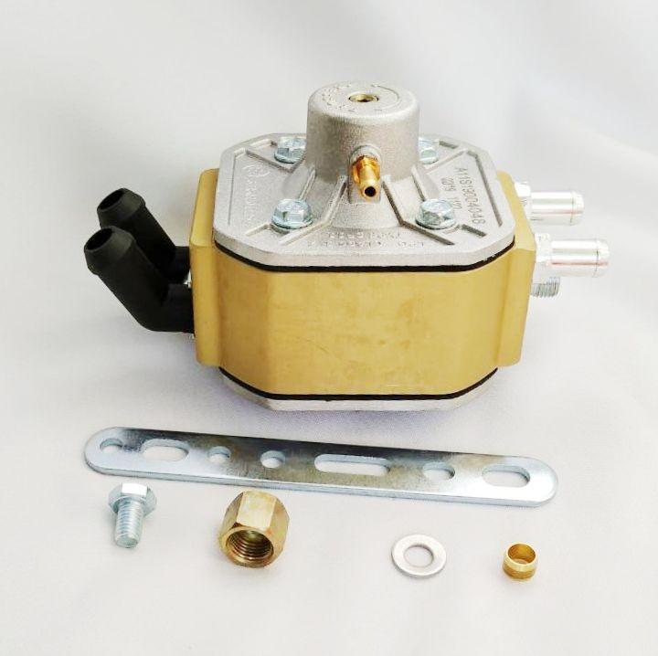 Редуктор Atiker SR06 Super Max (до 411 л.с.)