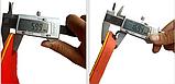 Устілки з підігрівом бездротові радіокеровані на пульту Ultra-sport 1800, фото 9