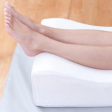 Подушки для ног
