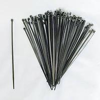 Стяжки Optima 200*4мм