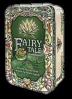 Fairy Tale Lenormand/ Сказочная Ленорман, фото 1