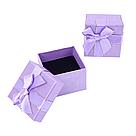 Бумажная коробочка box1-1, фото 9