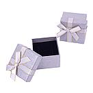 Бумажная коробочка box1-1, фото 10
