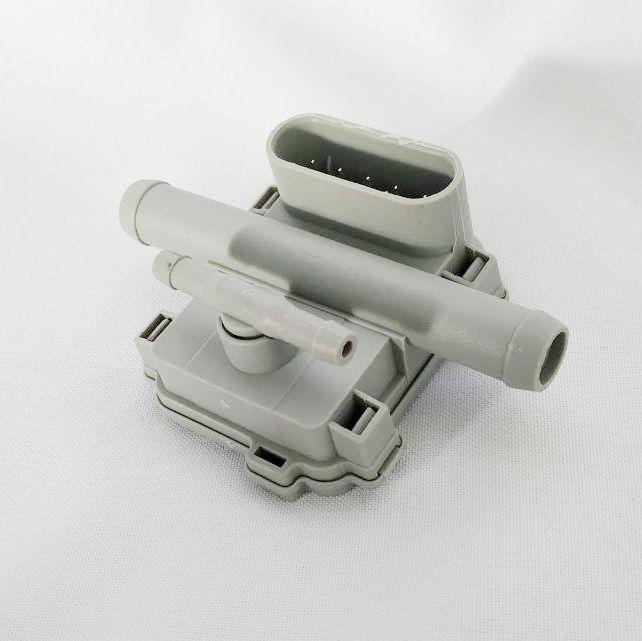 Датчик давления и вакуума, MAP Sensor PS-02(Yota)