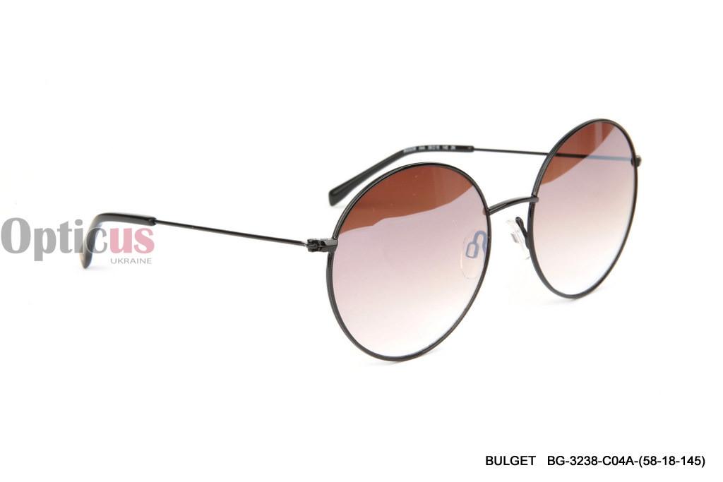 Окуляри сонцезахисні Bulget BG3238 C04A