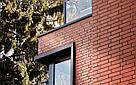 Клинкерный лицевой кирпич Pomerania E3 TERCA, фото 5