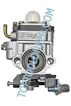 Карбюратор для бензокосы Eurotec GT 110