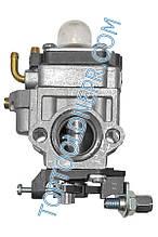 Карбюратор для бензокосы Eurotec GT112