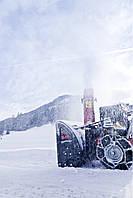 Ланцюги проти ковзання AL-KO для снігоочисника Snowline 700 E і продукції solo AL-KO FC