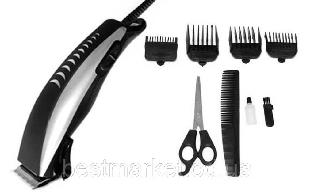Машинка для Стрижки Волос Target JH - 4600